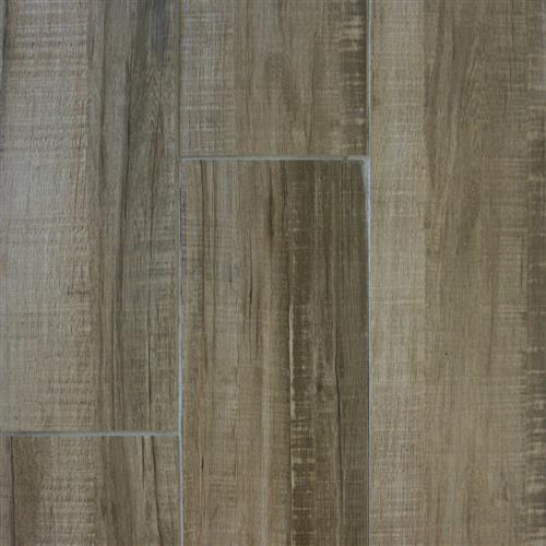 CeramicPorcelainTile Wood Look - Porcelain Straw  main image