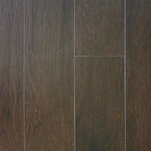 CeramicPorcelainTile Wood Look - Porcelain Wenge  main image