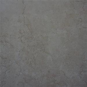 CeramicPorcelainTile CloseoutSpecials-Tile Buxy-Beige Buxy-Beige