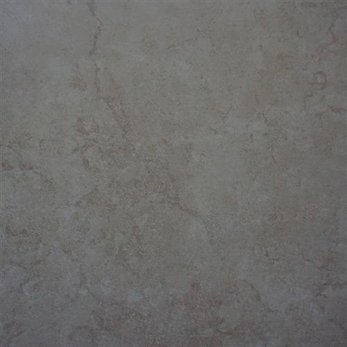 CeramicPorcelainTile Closeout Specials - Tile Buxy - Beige  main image