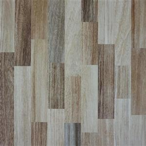 CeramicPorcelainTile CloseoutSpecials-Tile Dallas-beige Dallas-Beige