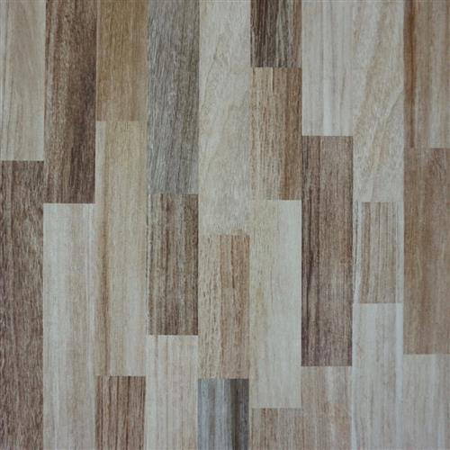 CeramicPorcelainTile Closeout Specials - Tile Dallas - Beige  main image