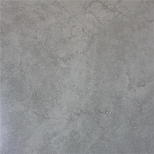 CeramicPorcelainTile CloseoutSpecials-Tile Galeris-Gris Galeris-Gris