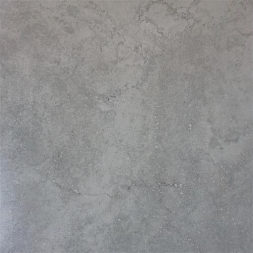 CeramicPorcelainTile Closeout Specials - Tile Galeris - Gris  main image