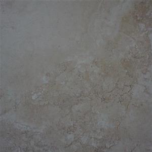 CeramicPorcelainTile CloseoutSpecials-Tile Galeris-Hueso Galeris-Hueso