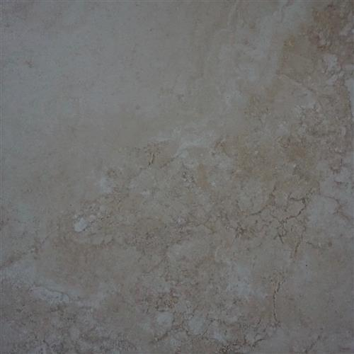Closeout Specials Tile Galeris Hueso Don Bailey Flooring - Closeout ceramic floor tile