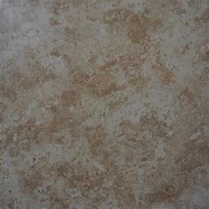 CeramicPorcelainTile CloseoutSpecials-Tile Ristano-noce Ristano-Noce