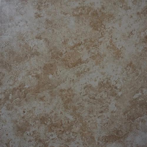 CeramicPorcelainTile Closeout Specials - Tile Ristano - Noce  main image