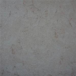 CeramicPorcelainTile CloseoutSpecials-Tile Valhalla-white Valhalla-White