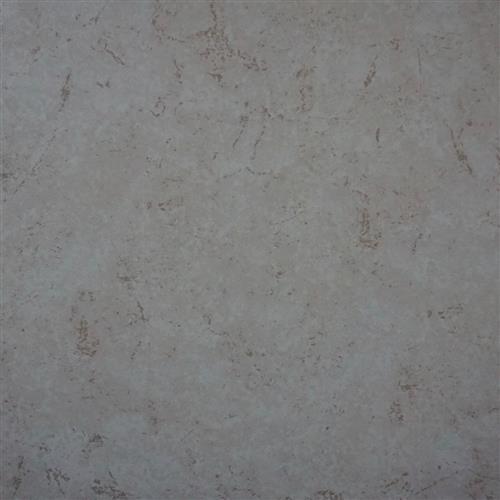 CeramicPorcelainTile Closeout Specials - Tile Valhalla - White  main image