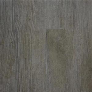 CeramicPorcelainTile CloseoutSpecials-Tile WoodLook-Gris Gris