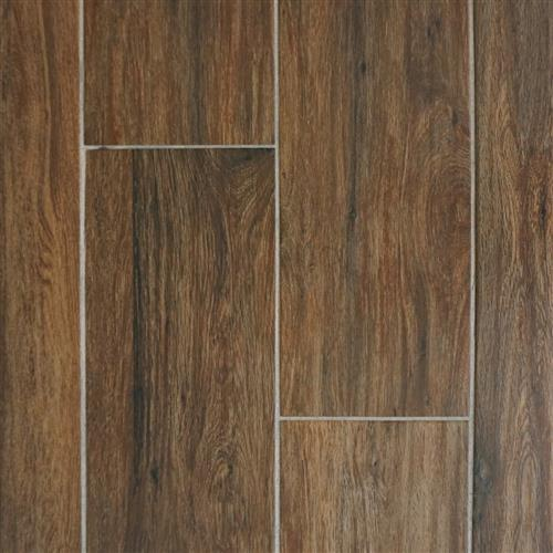 CeramicPorcelainTile Closeout Specials - Tile Hickory  main image