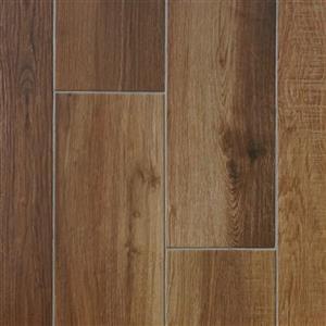 CeramicPorcelainTile CloseoutSpecials-Tile WoodLook-Mantra Mantra