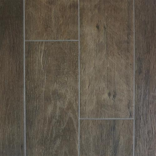 CeramicPorcelainTile Closeout Specials - Tile Meld  main image