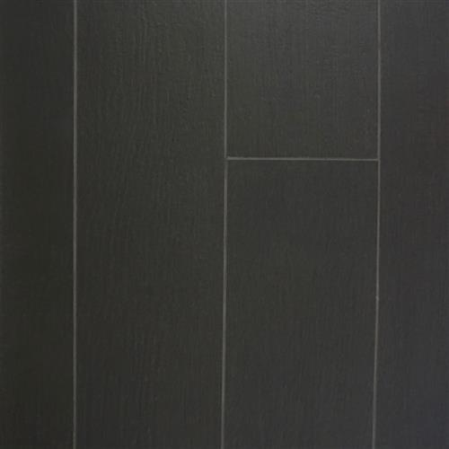 CeramicPorcelainTile Closeout Specials - Tile Negro  main image