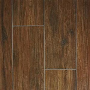 CeramicPorcelainTile CloseoutSpecials-Tile WoodLook-Walnut Walnut