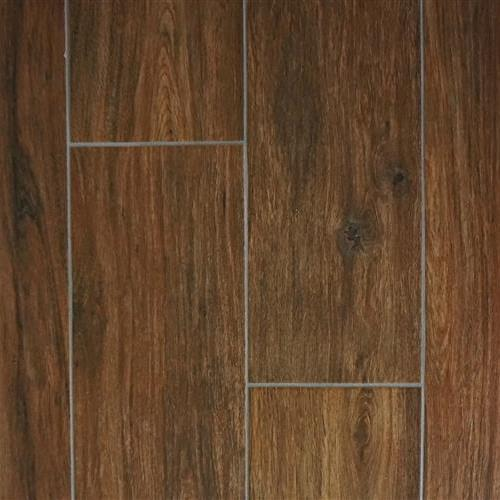 CeramicPorcelainTile Closeout Specials - Tile Walnut  main image
