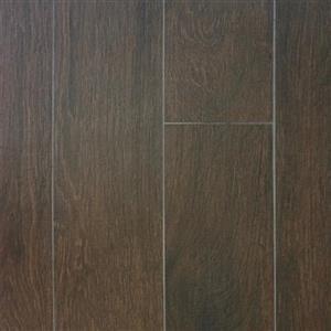 CeramicPorcelainTile CloseoutSpecials-Tile WoodLook-Wenge Wenge