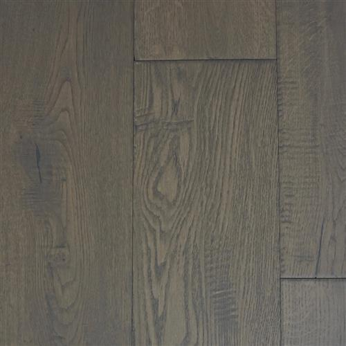 Hardwood Wood - In Stock Beluxi  main image