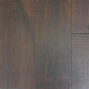 Hardwood Wood-InStock ENG-lodi Lodi