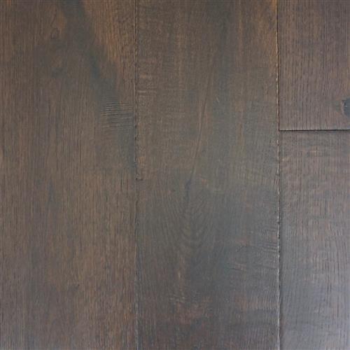 Hardwood Wood - In Stock Lodi  main image