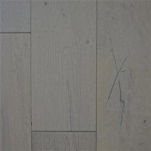 Hardwood Wood-InStock ENG-medina Medina