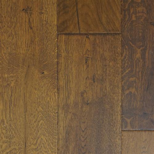 Hardwood Wood - In Stock Wiltburg  main image