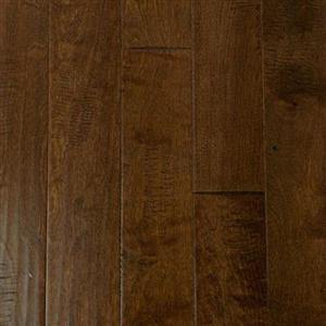 Hardwood EngineeredHardwood MXATHR MaxArthur