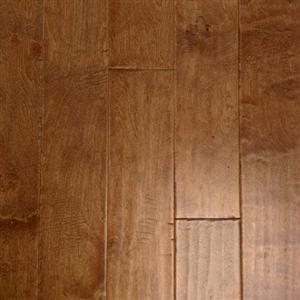 Hardwood EngineeredHardwood MXAVLN MaxAvalon