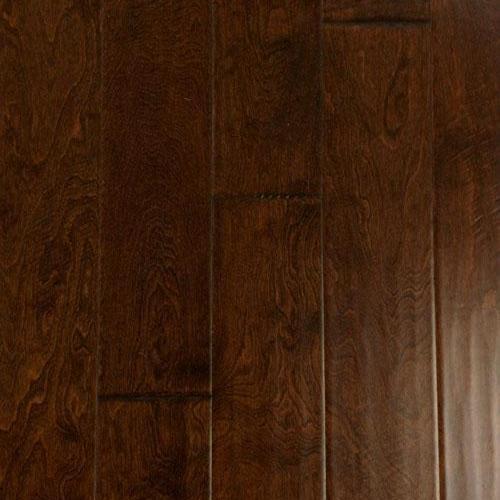 Hardwood Engineered Hardwood Max Camelot  main image