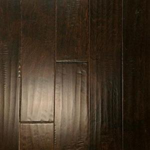 Hardwood EngineeredHardwood MXELDRODO MaxElDorado