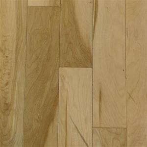 Hardwood EngineeredHardwood MXMNRO MaxMonroe