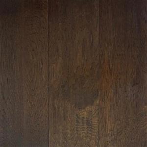 Hardwood CloseoutSpecials-LimitedStock Irvine Irvine
