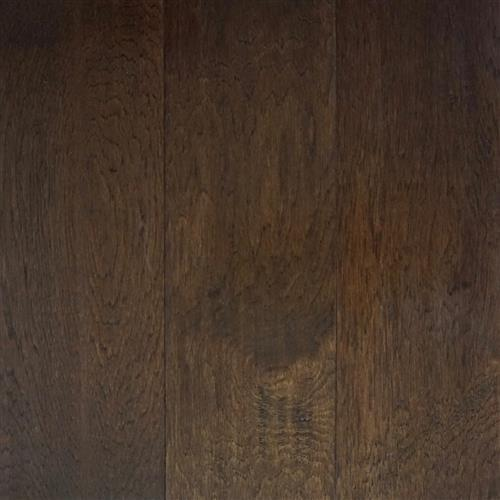 Hardwood Closeout Specials - Limited Stock Irvine  main image