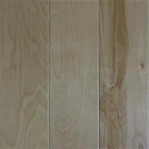 Hardwood CloseoutSpecials-LimitedStock Monroe Monroe