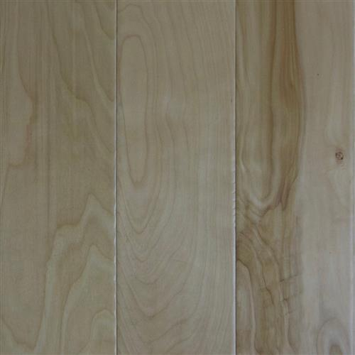 Hardwood Closeout Specials - Limited Stock Monroe  main image
