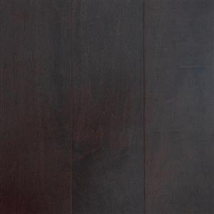 Hardwood CloseoutSpecials-LimitedStock Timeless Timeless