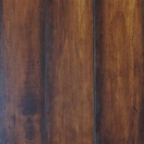 Laminate Closeout Specials - Laminate French Bleed - Rosewood (Pad Attached)  main image