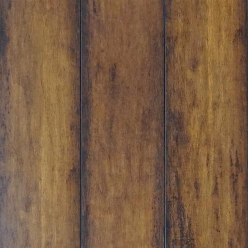Laminate Closeout Specials - Laminate French Bliss - Teak  main image