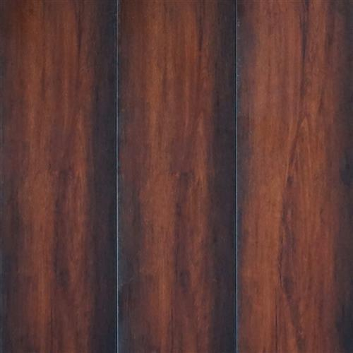Laminate Closeout Specials - Laminate Elite - Finery  main image