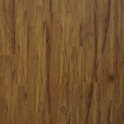Laminate Closeout Specials - Laminate Nrw - Tuscan Olive  main image