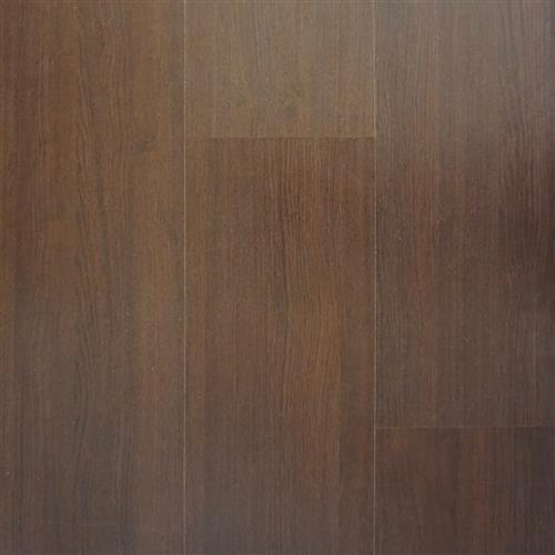 Laminate Closeout Specials - Laminate Special K - Wenge  main image