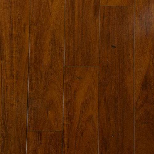 Laminate Sheer Elegance Bronze Wood  main image