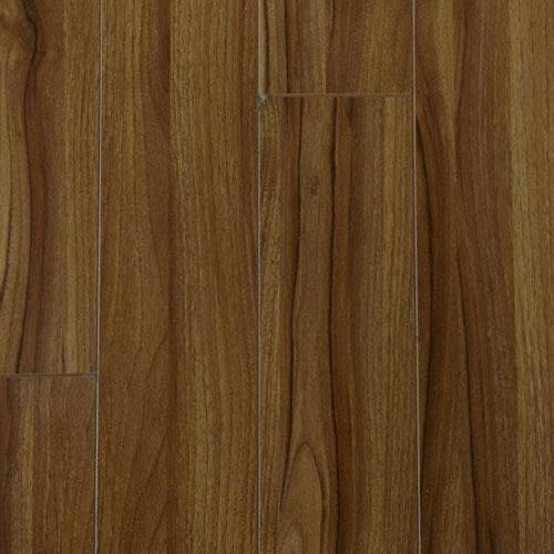 Laminate Sheer Elegance Natural Pecan  main image