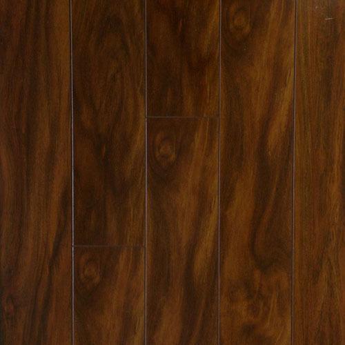 Laminate Sheer Elegance Rosewood  main image