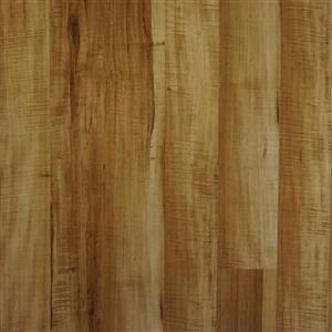 Laminate Laminate-InStock Aspen-hickory Aspen-Hickory