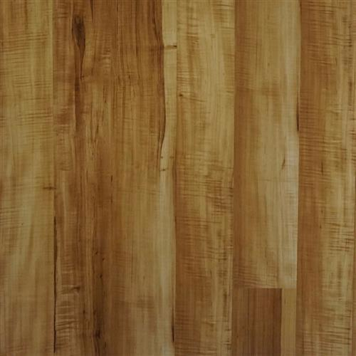 Laminate Laminate - In Stock Aspen - Hickory  main image