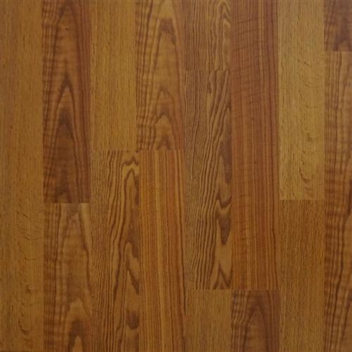 Laminate Laminate - In Stock Butterscotch - Oak  main image