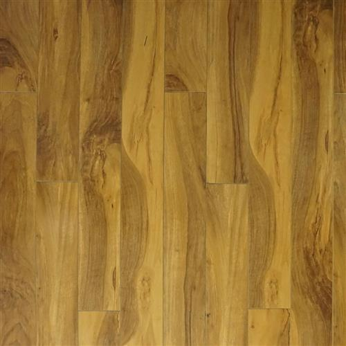 Laminate Laminate - In Stock Elite - Moss  main image