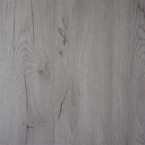 Laminate Laminate - In Stock Npa-Battleship  main image